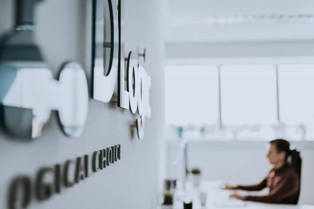 Webdesign Breda door Dlogic
