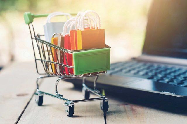 Nieuwe BTW regels voor e-commerce